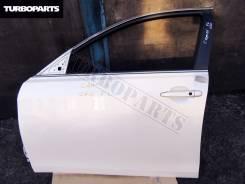 Дверь передняя левая Toyota Camry ACV40 (070) [Turboparts]