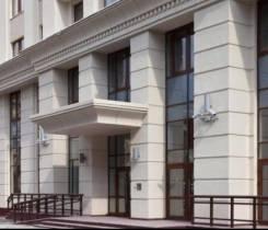 4-комнатная, улица Расплетина 21. частное лицо, 148,0кв.м. Дом снаружи