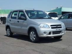 Suzuki Swift. HT51S
