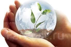 Компания по утилизации отходов ООО ФПК-Сервис