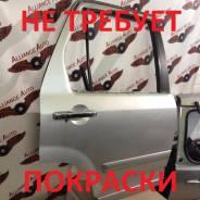 Дверь задняя правая Серебро Honda CR-V RD4 RD5 RD6 RD7 RD8 K24A K20A
