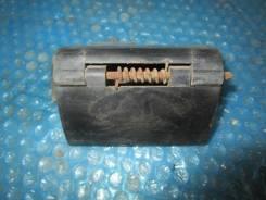Кнопка открывания двери багажника Chevrolet Lacetti 2003> универсал