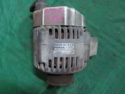 Генератор. Honda Inspire, UA4, UA5, GF-UA4, GF-UA5 Honda Saber, GF-UA5, GF-UA4, UA5, UA4 Двигатели: J32A, J25A, C32A