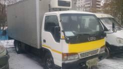 Isuzu Elf. Продается грузовик Исудзу Эльф, 4 300 куб. см., 3 000 кг.