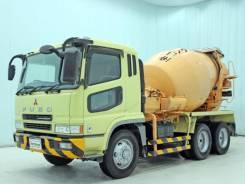 Mitsubishi Fuso. , 17 730 куб. см., 4,40куб. м. Под заказ