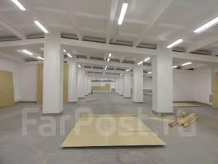 Сдам в аренду торговые площади проезд Иркутский 1с3. 1 500 кв.м., проезд Иркутский 1с3, р-н октябрьский