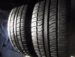 Pirelli Scorpion Zero. Летние, 2013 год, износ: 10%, 2 шт
