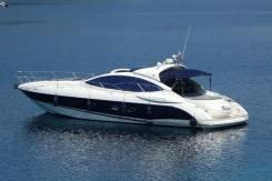 Atlantis. Год: 2006 год, длина 16,70м., двигатель стационарный, дизель