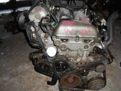 Двигатель в сборе. Nissan: Primera Camino, Avenir, Rasheen, Prairie, Liberty, Bluebird, Serena, Pulsar Двигатели: SR20DE, SR18DE