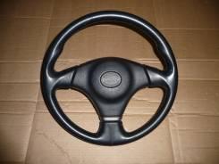 Руль. Toyota Altezza