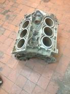 Блок цилиндров. Mazda CX-9, TB Двигатели: CAY6, CAY5, CAY1, CYC4