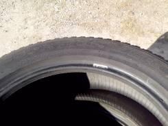Pirelli Scorpion Zero. Летние, износ: 30%, 4 шт