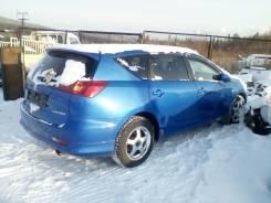 Toyota Caldina. AZT2410012940