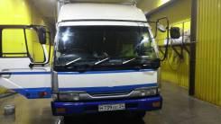 Nissan Diesel UD. Продам Nissan UD, 9 203 куб. см., 5 000 кг.