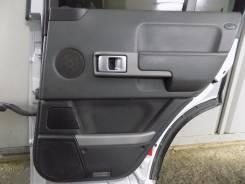 Подушка безопасности. Land Rover Range Rover, L322