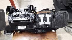 Печка. Mercedes-Benz E-Class, W211