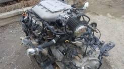 Клапан egr. Honda Inspire, UC1 Двигатель J30A