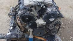 Генератор. Honda Inspire, UC1 Двигатель J30A