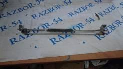 Радиатор гидроусилителя. Volvo XC90