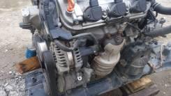 Подушка двигателя. Honda Inspire, UC1 Двигатель J30A