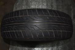 Dunlop SP 65e. Летние, износ: 10%, 1 шт