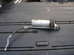 Осушитель кондиционера. Mercedes-Benz CL-Class, 215