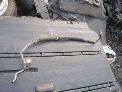 Шланг гидроусилителя. Mercedes-Benz CL-Class, 215