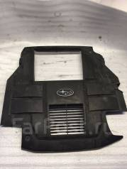 Защита двигателя. Subaru Legacy, BRM, BR9, BRF, BRG