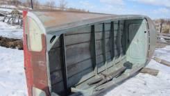 Казанка-М. двигатель подвесной, 25,00л.с., бензин. Под заказ