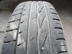 Bridgestone Turanza ER300. Летние, 2012 год, износ: 20%, 4 шт