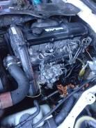 Mazda Bongo. Продам , 10 000 куб. см., 2 000 кг.