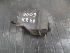 Расширительный бачок. Land Rover Range Rover, L322