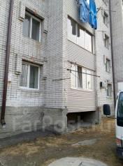 3-комнатная, улица Топоркова 120а. Пивзавода, агентство, 57 кв.м. Дом снаружи