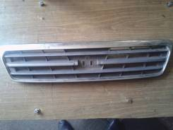Решетка радиатора. Nissan Fuga, A32 Nissan Cefiro, A32