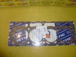 Прокладка ГБЦ Toyota 2Y, 3Y 1111573041