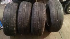 Nexen Roadian 571. Летние, 2011 год, износ: 50%, 4 шт