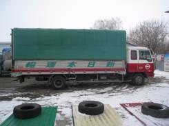 Mitsubishi Fuso. Продается грузовик , 6 550 куб. см., 5 000 кг.