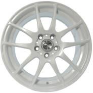 Sakura Wheels 3199. 6.5x16, 5x105.00, ET35, ЦО 73,1мм.