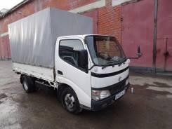 Toyota Toyoace. Продается грузовик , 4 600 куб. см., 2 000 кг.