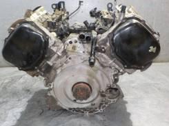 Двигатель в сборе. Audi: A3, A1, S7, A5, A6, 100, 80, A4 allroad quattro, A6 allroad quattro, A7, A8, Q3, Q5, Q7, RS3, RS4, TT, TT RS, TTS Двигатели...