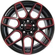 Sakura Wheels 181. 6.5x16, 5x108.00, ET42, ЦО 73,1мм.