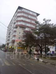 2-комнатная, Черноморская 61. Центр, агентство, 60 кв.м.