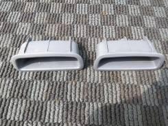 Ручка двери внешняя. Toyota Lite Ace, CR31 Toyota Town Ace, CR30, CR31
