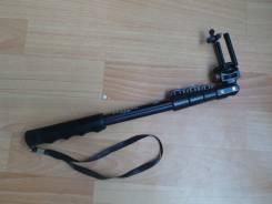 Оригинальная селфи палка Yunteng YT-188