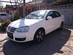 Volkswagen Jetta. XW8ZZZ1KZAG503538, BSE915798