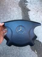 Крышка подушки безопасности. Mercedes-Benz E-Class, W211