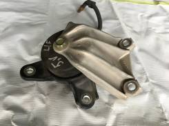 Подушка двигателя. Honda Accord, CW2, CW1, CU2, CU1