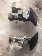 Крышка форсунки омывателя фар. Nissan Murano, Z50 Двигатель VQ35DE