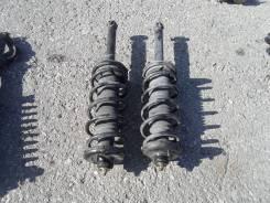 Амортизатор. Honda Saber, UA5 Двигатель J32A