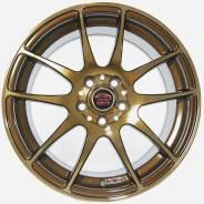 Sakura Wheels 3199. 6.5x16, 5x112.00, ET45, ЦО 73,1мм.